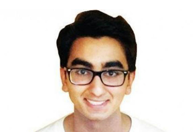भारतीय लड़के ने बनाया Google से 47% फॉस्ट चलने वाला सर्च इंजन