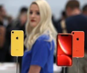 पहली बार आए डुअल सिम आईफोन्स, इनमें हैं ऐसे फीचर्स कि आईफोन X को भूल जाएंगे