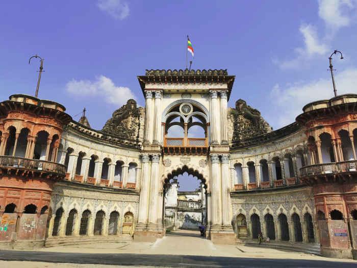 अयोध्या केस : राम की नगरी से ग्राउंड रिपोर्ट