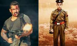 टाइगर ने पीके को कमाई में दी मात , टॉप 10 में सलमान से हार गए आमिर खान