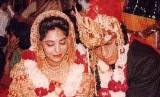 शाहरुख की शाही और अक्षय की सिंपल शादी,बॉलीवुड में शादियों की ये तस्वीरें नहीं देखी होंगी आपने