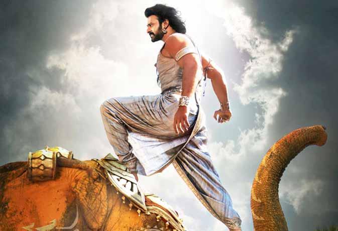 Image result for bahubali