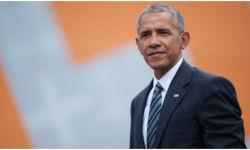 जानें क्यों ओबामा ने नहीं दी पत्रकार को बोलने की इजाजत