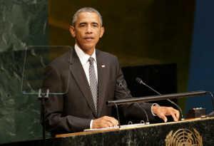 अमेरिकियों के फेवरेट राष्ट्रपति बराक ओबामा, डोनाल्ड ट्रंप चौथे नंबर पर
