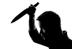 बरेली : नैनीताल हाइवे पर बाइक सवार बदमाशों ने खाद व्यापारी को चाकू की नोंक पर लूटा