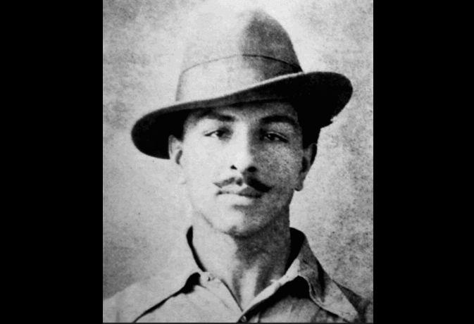 पाकिस्तान में भगत सिंह के नाम पर होगा लाहौर का सादमन चौक, कोर्ट ने दिया आदेश
