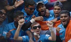 यह रहे पाकिस्तान को ब्लाइंड T20 वर्ल्ड कप में धूल चटाने वाले भारतीय क्रिकेटर