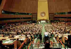 तो इसलिए संयुक्त राष्ट्र महासभा में पहले बोलता है ब्राजील