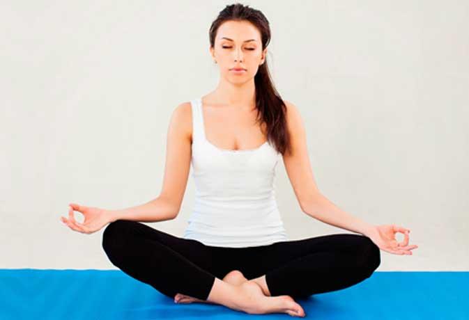 Image result for yogasan,nari