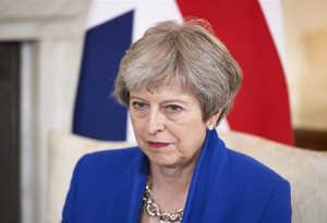 ब्रिटेन के वीजा नियम पर भारत ने उठाया सवाल, कहा इस नीति को एमओयू से क्यों जोड़ा