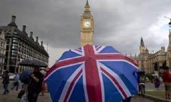 ब्रिटेन में त्रिशंकु संसद, आगे क्या होगा?