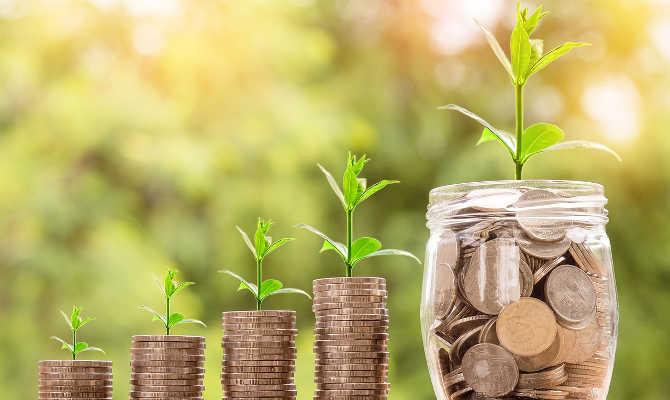 आर्थिक राशिफल 24 से 30 नवंबर: यह सप्ताह उत्तम है आप कई कामों को एक साथ करने की कोशिश करेंगे,सोचकर निर्णय लें