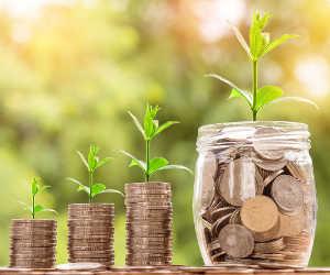 आर्थिक राशिफल 10 से 16 नवंबर: नौकरी में प्रगति होगी, धन लाभ के योग हैं, जिंदगी में आर्थिक तौर पर स्थिरता आएगी