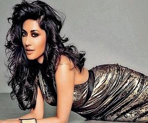 #MeToo 'बाबूमोशाय बंदूकबाज' के डायरेक्टर ने चित्रांगदा पर डाला था ऐसा करने का दबाव, अभिनेत्री ने छोड़ दी थी फिल्म
