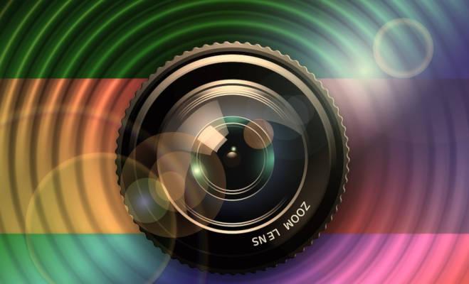 जानें दुनिया में कब आया था पहला डिजिटल कैमरा