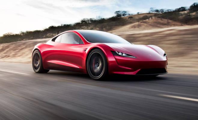 new year 2019: 8 लग्जरी कारें जो इस साल दुनिया की सड़कों पर करेंगी राज