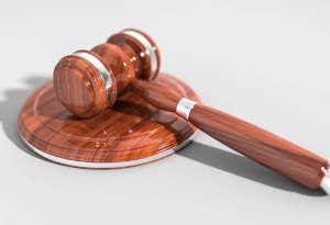 यूपी : दस दिन टली शिक्षक भर्ती घोटाले की सीबीआई जांच