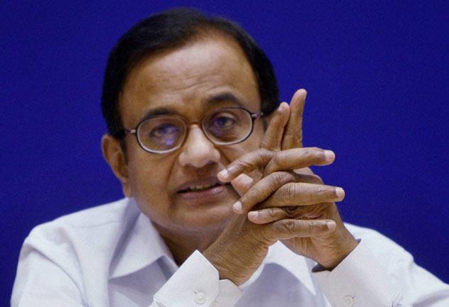 '8% आर्थिक विकास दर पाने के रास्ते पर है मोदी सरकार'