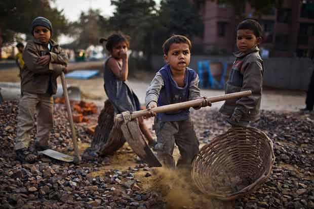 Image result for bachpan bachao