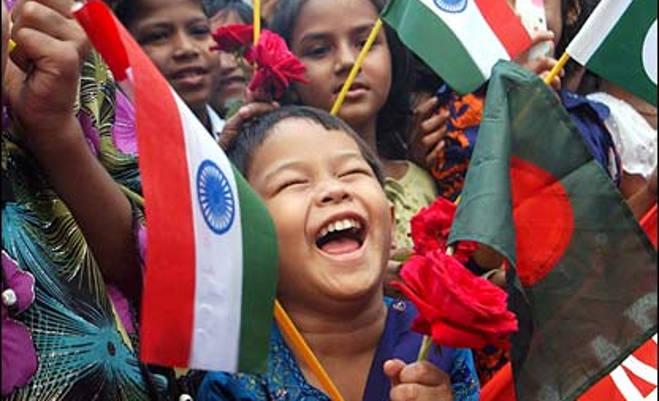 childrens day : पाकिस्तान और चीन में भी मनाया जाता है बाल दिवस