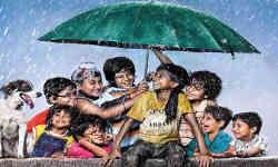 Children's Day : पाकिस्तान और चीन में भी मनाया जाता है बाल दिवस