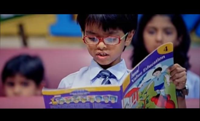 childrens day : बचपन की वो 8 बातें जो हम बड़े होकर भूल जाते हैं और कर देते हैं देश का बेड़ा गर्क