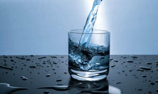 फ्रिज का चिल्ड पानी पीकर लोग कहते हैं वाह,लेकिन बाद में आहें निकल सकती हैं!