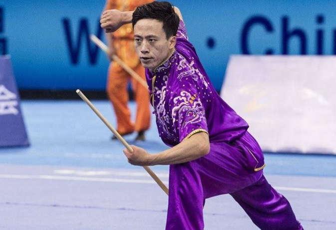 Interesting facts : जानिए एशियन गेम्स में भारत ने कब जीते सबसे ज्यादा गोल्ड मेडल