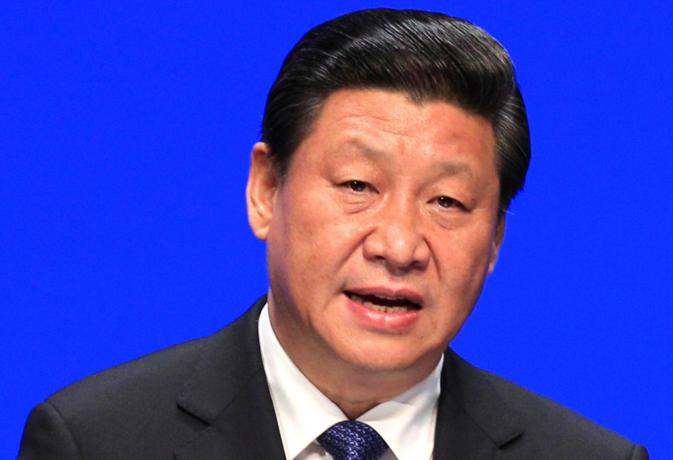 श्रीलंका को मिला चीन की तरफ से 2050 करोड़ रुपये की मदद का प्रस्ताव, ये है कारण