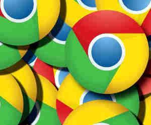 क्या Chrome ब्राउजर चलाने पर आपका सिस्टम स्लो हो रहा है? यह है इसकी लेटेस्ट वजह