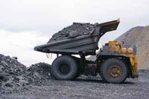 पाकिस्तान के कोयला खदान में विस्फोट, 9 मजदूरों की मौत