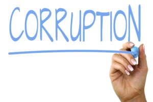 भ्रष्टाचार के मामले में भारत, पाक और चीन का एक सा हाल, जानें पांच सबसे ईमानदार देश