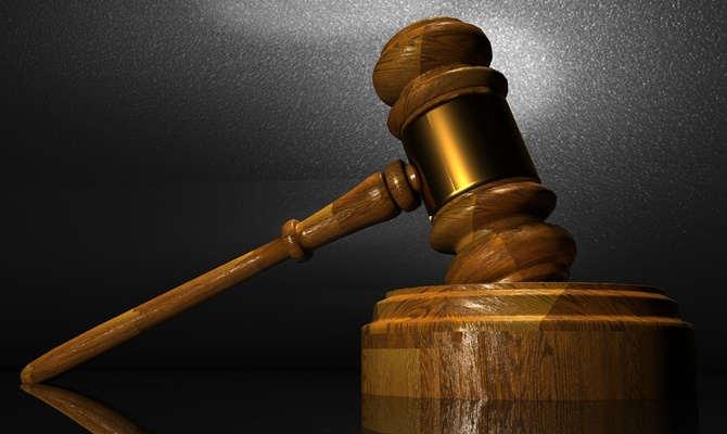 देहरादून: हत्या और दुष्कर्म के मामले में 2 मासूमों का गुनहगार दोषी करार