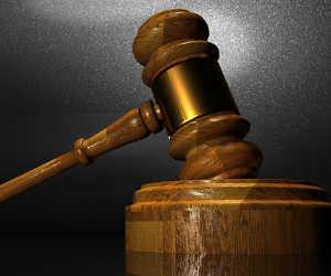 जमशेदपुर: ससुर की हत्या में दामाद को मिली उम्रकैद