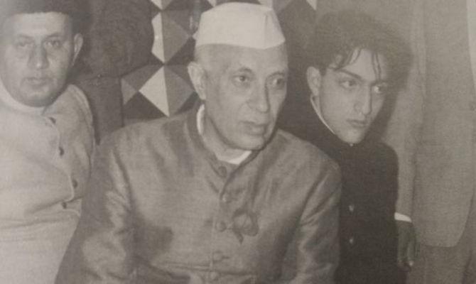 वो कप्तान जिसने भारतीय टीम को जीतना सिखाया