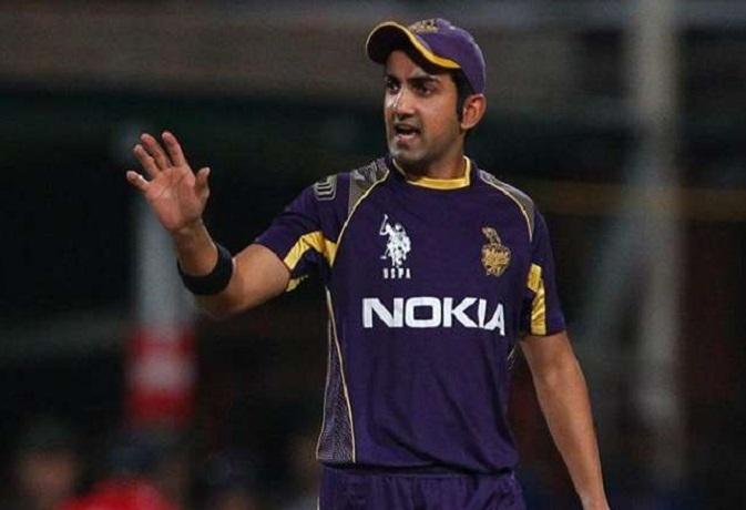 happy birthday: गौतम गंभीर क्रिकेटर से बन सकते हैं नेता,ऐसा रहेगा आने वाला साल