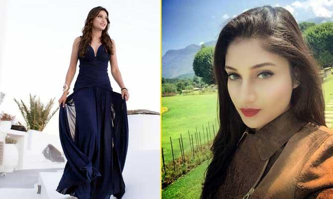 इस क्रिकेटर की पत्नी की खूबसूरती के आगे कटरीना भी भरती हैं पानी!