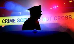 वाराणसी में अधिकारी के कार से घूस लेने पहुंचा बाबू गिरफ्तार