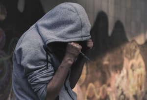 देहरादून बना नशे की राजधानी, अगस्त तक एनडीपीएस एक्ट में 793 मामले दर्ज