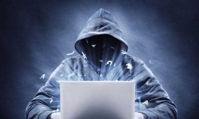 पांच सालों में 57 गुना बढ़ गया साइबर क्राइम,अपराधियों को पकड़ने में पुलिस के छूटते हैं पसीने