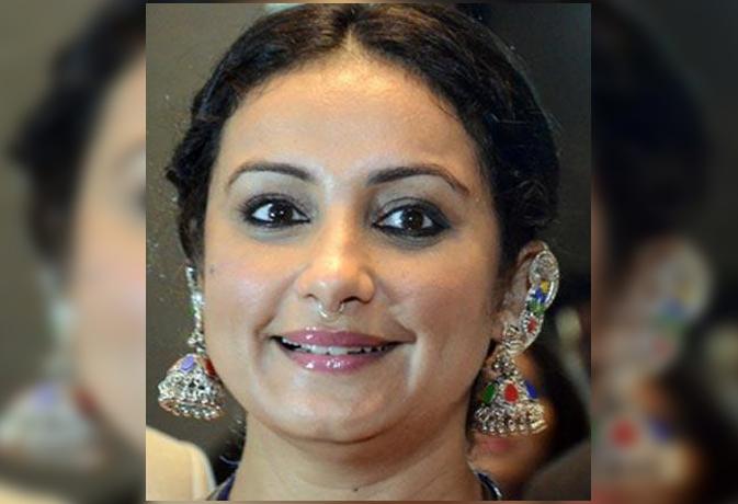 ओमपुरी की पत्नी ने दिव्या दत्ता के खिलाफ दर्ज कराई FIR