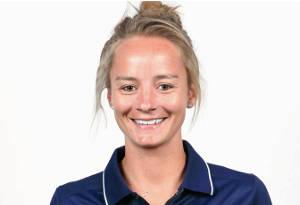 इंग्लैंड की यह महिला क्रिकेटर बन गईं हैं विराट की बल्लेबाजी की फैन, जानें क्यों
