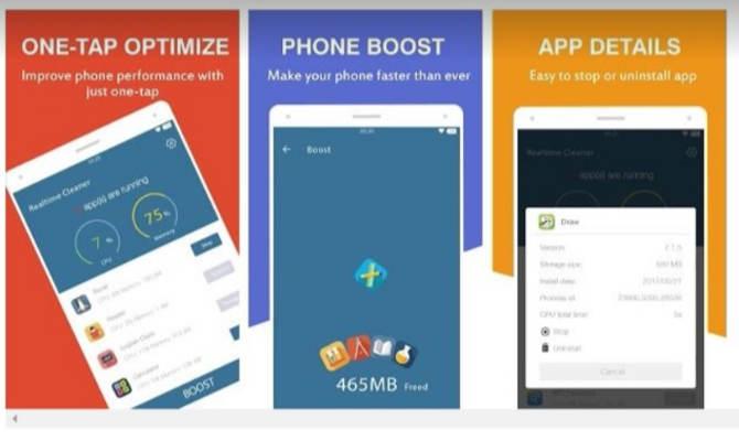 वायरस से लबालब भरी ये 10 apps अपने स्मार्टफोन से हटा दीजिए,वर्ना फोन का बैंड बजने से भगवान भी नहीं बचा पाएंगे!