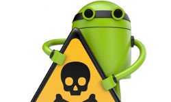 वायरस से लबालब भरी ये 10 Apps अपने स्मार्टफोन से हटा दीजिए, वर्ना फोन का बैंड बजने से भगवान भी नहीं बचा पाएंगे!