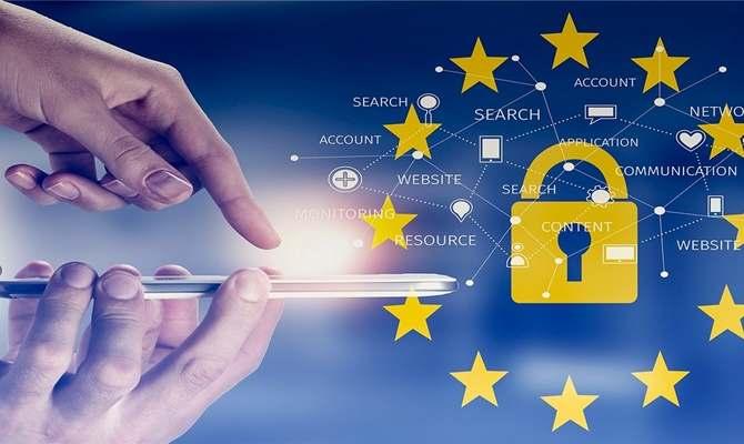 माइक्रोसॉफ्ट ने भारत में शुरू किया डाटा प्रोटेक्शन सिखाने का फ्री ऑनलाइन कोर्स, क्या आप हैं तैयार?