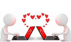 सिंगल हैं, तो इन पांच तरीकों से मनाइए ऑनलाइन वैलेंटाइन डे