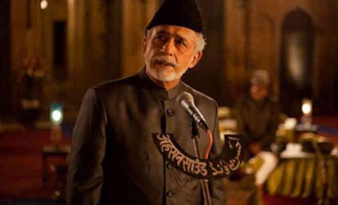 happy birthday naseeruddin shah: 7 डायलॉग जो उनकी पहचान हैं