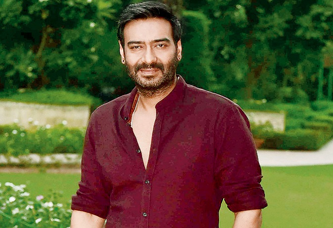 इस खिलाड़ी की बॉयोपिक में नजर आएंगे अजय देवगन