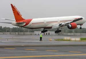 यह हैं दुनिया के 10 सबसे बिजी एयर रूट, दिल्ली-मुंबई तीसरे नंबर पर