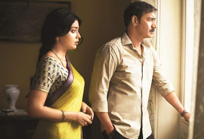 अजय देवगन की रील लाइफ पत्नी बन चुकीं, अब रियल लाइफ में इनसे करने जा रही हैं शादी